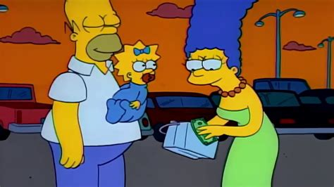The Simpsons Full Episodes 2019  Colonel Homer Part 01 ...
