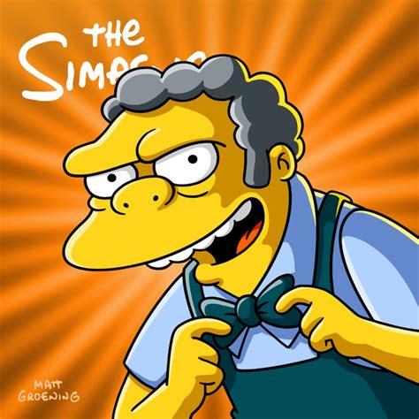 The Simpsons, Season 20 on iTunes