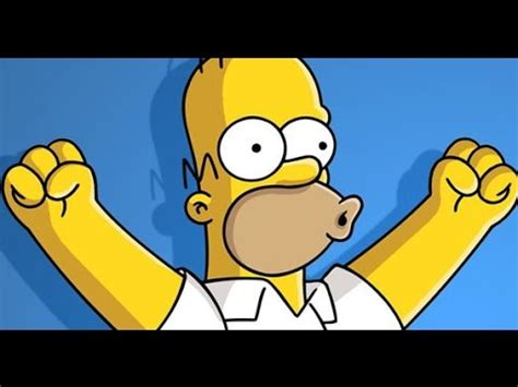 The Simpsons  The Simpsons Full Episodes NEW   YouTube