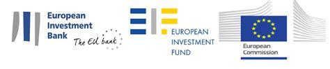 The SME Initiative