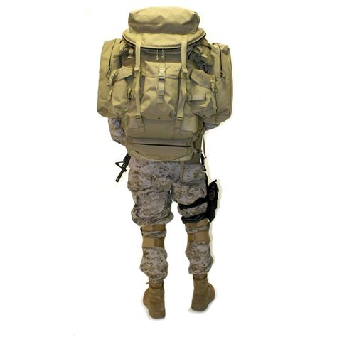 The Soldier s Ideal Speed • Spotter Up