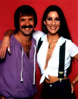 The Sonny and Cher Show: On AND Off Camera | Wait, I Know ...