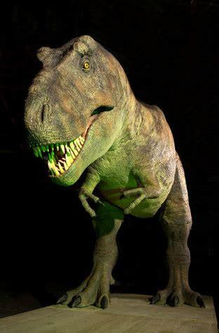 the sQuidstar: Macam macam Dinosaurus