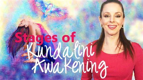 The Stages of Kundalini Awakening and Signs Your Kundalini ...