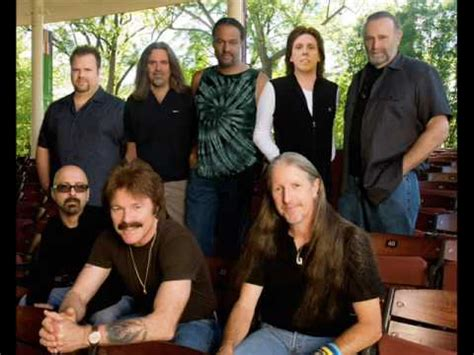 The Story behind The Doobie Brothers   China Grove    YouTube