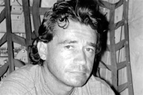 The Story Of Carlos Lehder Medellín Cartel Co Founder
