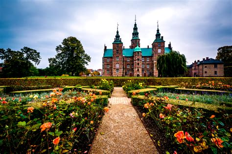 The Stunning Scenery of Scandinavia – 12 of the Best Must ...