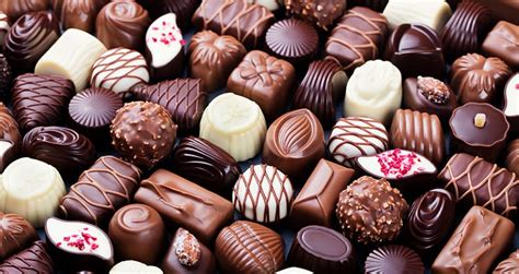 The sweet spot: Gabriel Chocolate's focus on product ...