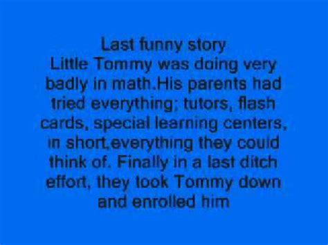 The three most funniest jokes ever..loool   YouTube