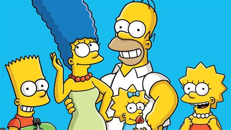 The Top 10 Simpsons Episodes... From More Recent Years   IGN