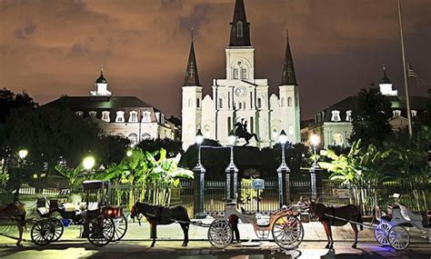 The Top 10 Things to Do in Louisiana   TripAdvisor ...