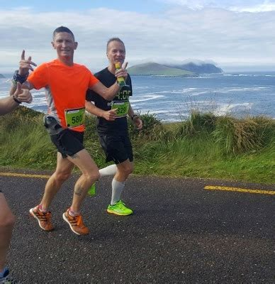 The Top Men s Running Blogs to Follow Today   MusicAuthority