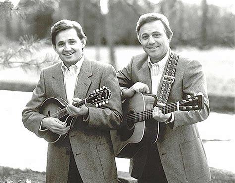 The Treasured Traditions of Louisiana Music