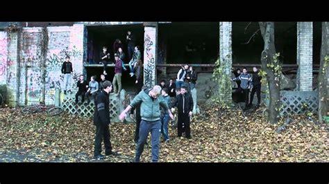 THE TRIBE Trailer   53rd Semaine de la Critique 2014 ...