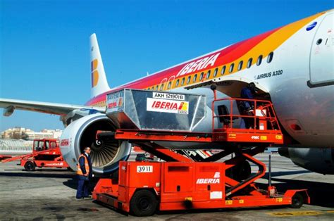 The truth about airlines ground handling services.   Love ...