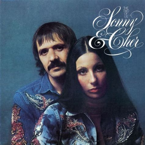 The Two of Us   Sonny & Cher | Songs, Reviews, Credits ...