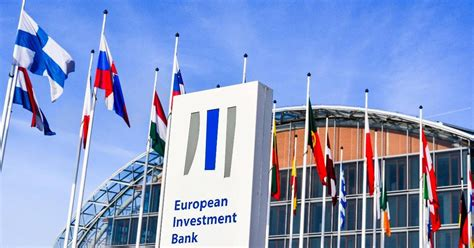 The UK s stake in the European Investment Bank   Full Fact