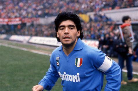 The Ultimate Diego Maradona Quiz | SportsJOE.ie