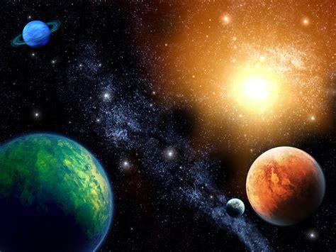 The Universe | Naturelovers Dreadlocks Natural Dreads Journey