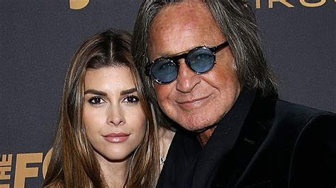 The Untold Truth Of Mohamed Hadid And Shiva Safai   YouTube