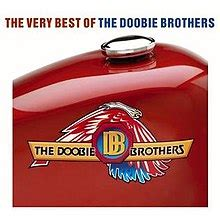 The Very Best of The Doobie Brothers   Wikipedia