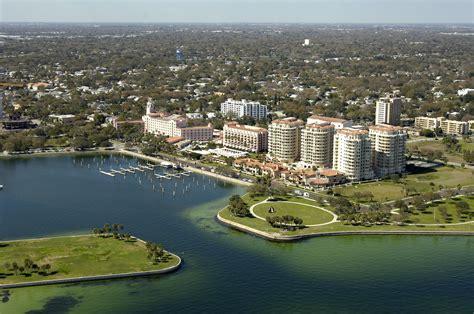 The Vinoy Renaissance St. Petersburg Resort & Golf Club in ...