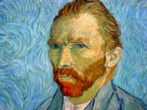 The Vintage Gallery: Vincent Van Gogh