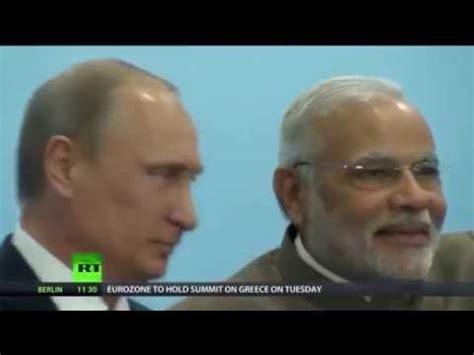 The War On Putin   Documentary [full]   YouTube