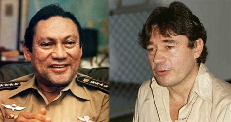 The Wealthiest Drug Lords Of All Time II – Page 3 – Men ...