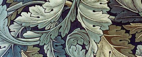 The William Morris Society » William Morris