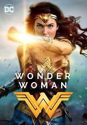 The Wonder Woman   Películas completas, Ver peliculas ...