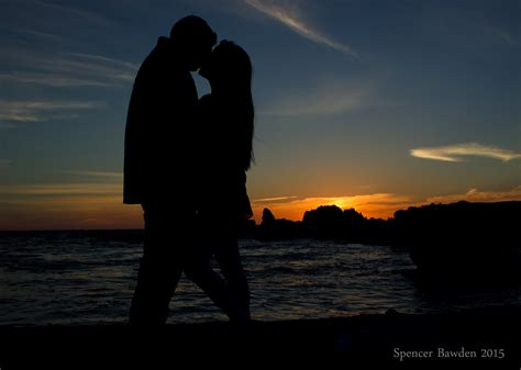 The World s Best Photos of kissing and shadow   Flickr ...
