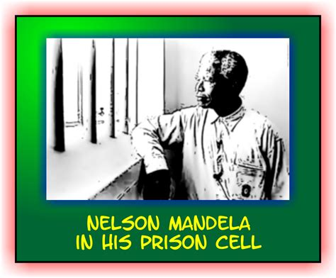 The World Says Goodbye to Nelson Mandela   A Man Who ...