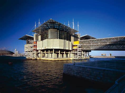 The World's Largest Nature Aquarium Project Takashi Amano ...