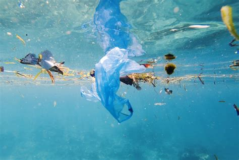 The world's plastic recycling problem isn't going away ...