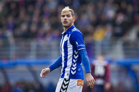 Theo Hernandez completes medical with Real Madrid; set to ...