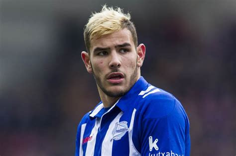Theo Hernandez to Liverpool: Defender wants Atletico ...