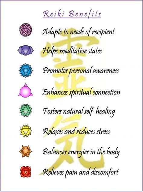 Therapeutic Healing | Bio Psych Buffet
