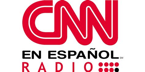 There Are Surprisingly Few Spanish Language News Stations ...