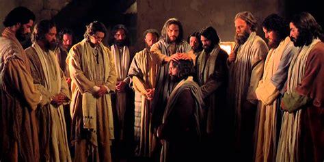 There Is No Thirteenth Apostle, By Femi Aribisala ...