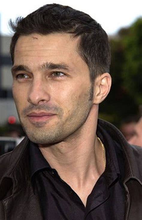 There s something about Olivier Martinez   Photo 10