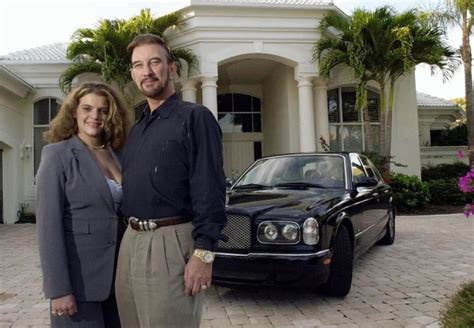 These 10 Lottery Winners Lost It All   Alux.com