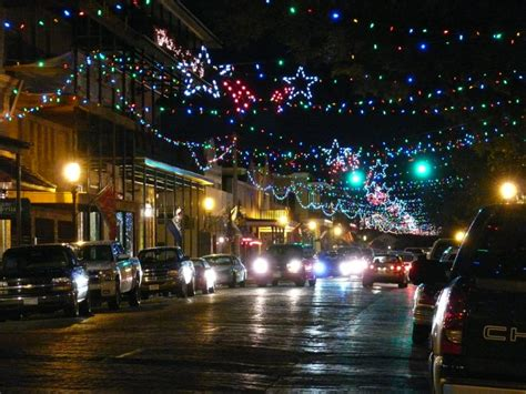 These 13 Towns In Louisiana Have The Best Main Streets You ...
