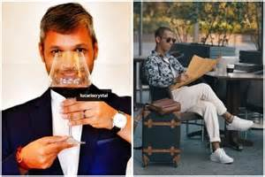 These 5 Lifestyle & Fashion Blogs For Indian Men Can Give ...