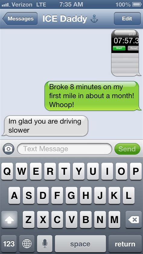 These Are The Most Hilarious Dad Jokes Of All Time.