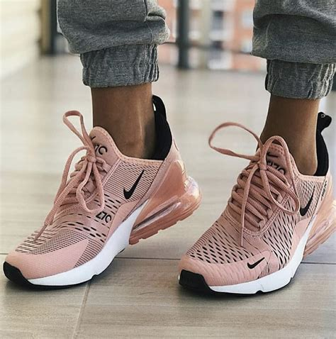 #these #shoes #color #nike #wear #cute #love #are # ...