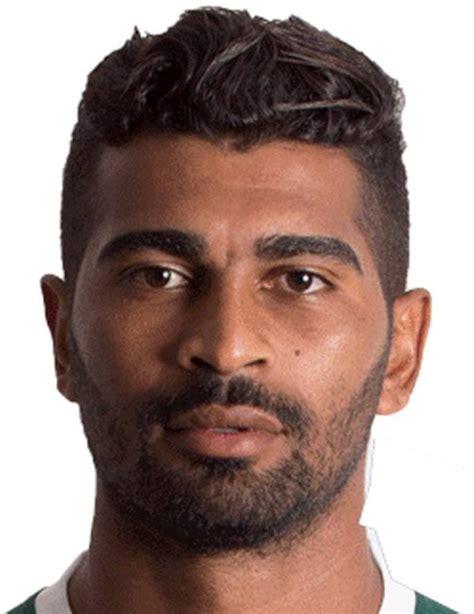 Thiago Santos   Player profile 2019   Transfermarkt