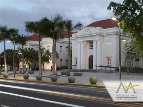 Things to do in Carolina, Puerto Rico   Verdanza Hotel