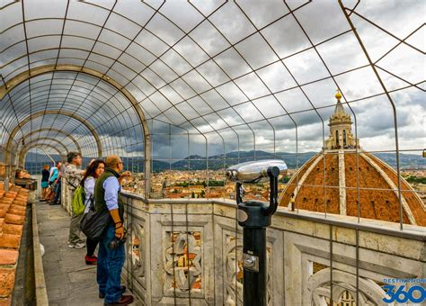 Things to do in Florence   Florence Italy Sights