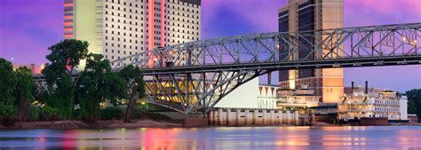 Things To Do in Shreveport, Louisiana | SmarterTravel